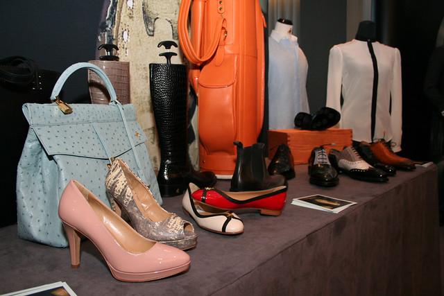 Luxe-Shopping-Experiences-Treccani-Milano