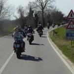 3° MotoTour delle donne #151