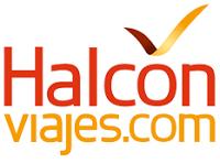 05 - Halcon Viajes blog
