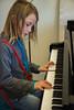 Simrishamns Kulturskola bjuder på Musikverkstäder