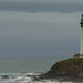 Pigeon Point Lighthouse by Larry C2