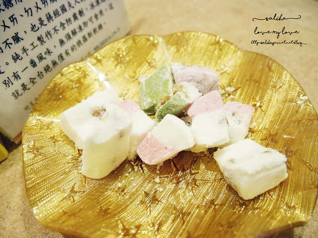 台北車站附近不限時下午茶推薦明星咖啡館 (6)