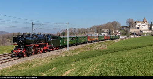 abschied1_IMG_9666