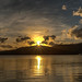Cairns Sunrise by vcostanz