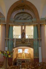 7786 Eglise Saint-Didier d'Asfeld