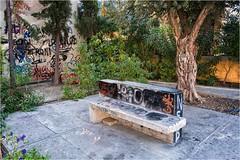 Nicosia _DSF6377