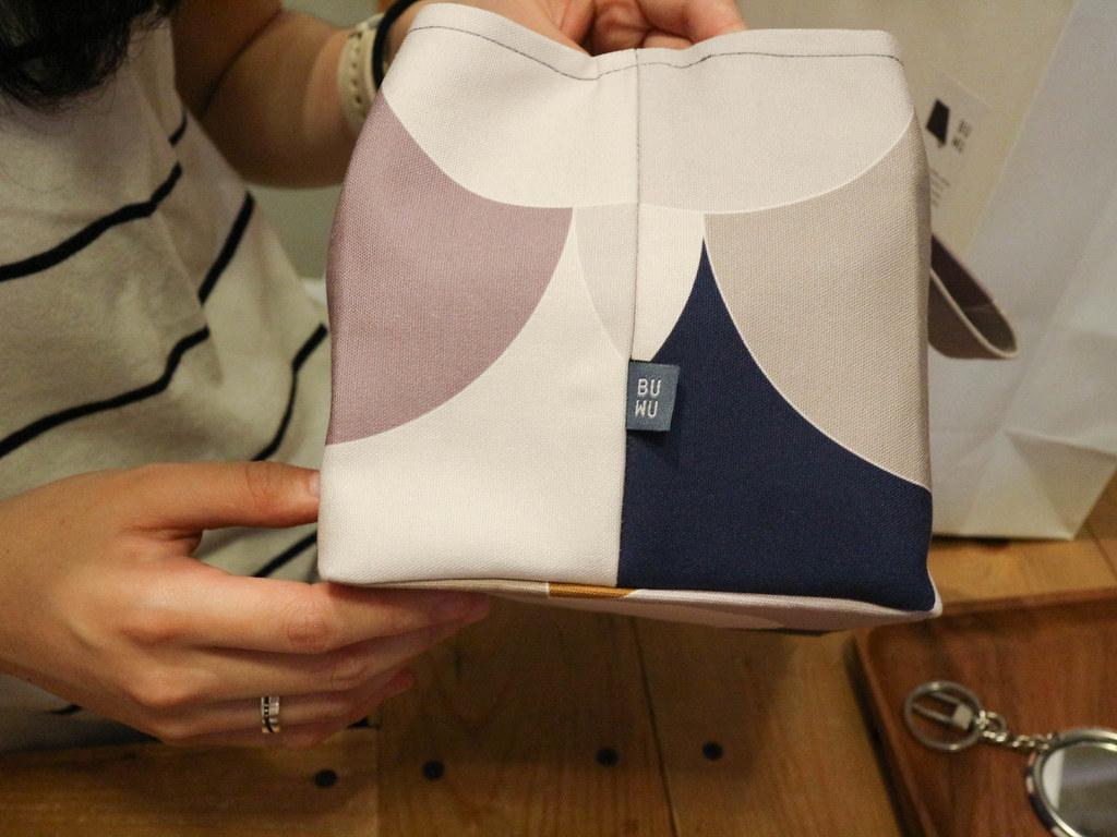 BUWU 布物設計 (55)