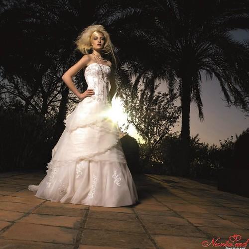 Свадебный салон  «ALEGRIA»
