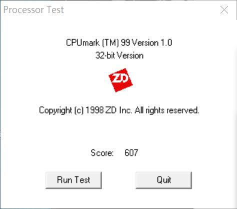 2017-04-17 20_24_23-Processor Test