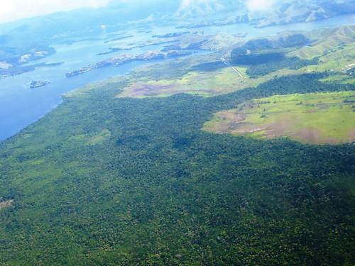 Papoua13-Wamena-Sentani-Avion (72)1