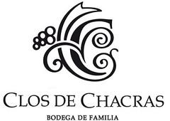 Clos de Chacras