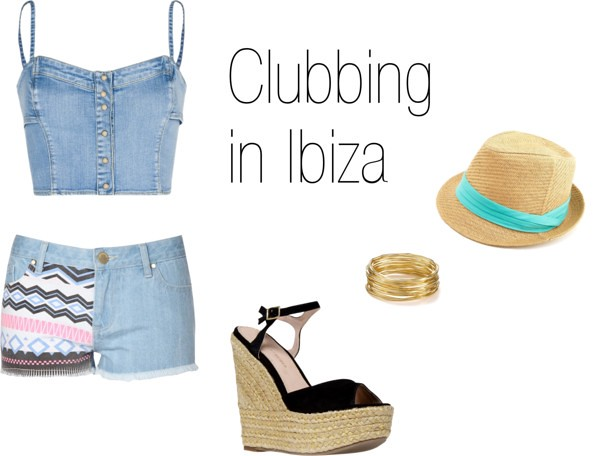 WORLDWIDE-WARDROBE-CLUBBING-IN-IBIZA