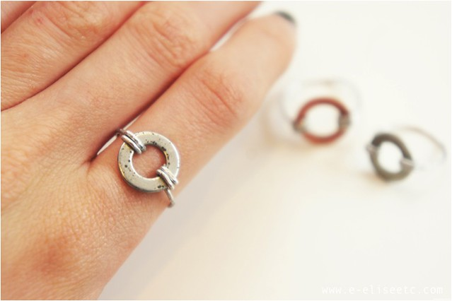 diy washer rings 5