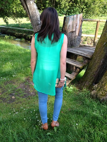 pasteles blog 902