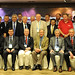 2013 NAC Active Presidents Meeting