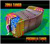 Zona Tango - Psicodelia Tango