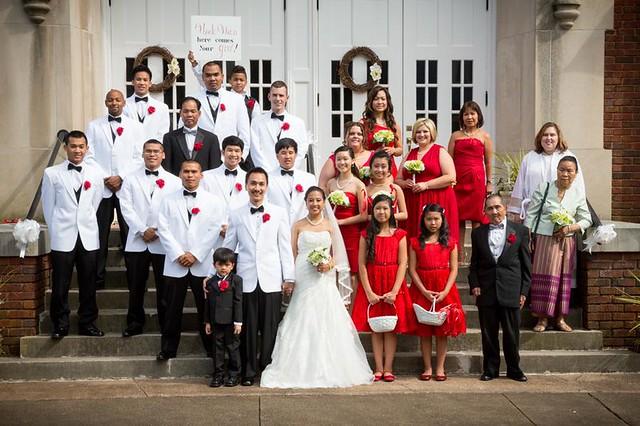 groupweddingphoto