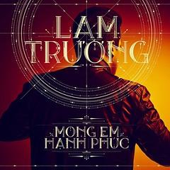 Lam Trường – Mong Em Hạnh Phúc (2013) (MP3) [Album]