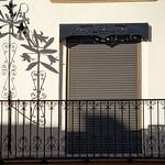 Ayuntamiento de Alcora L'