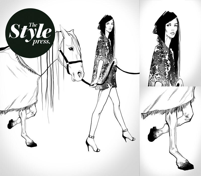 stylepress_prev_3