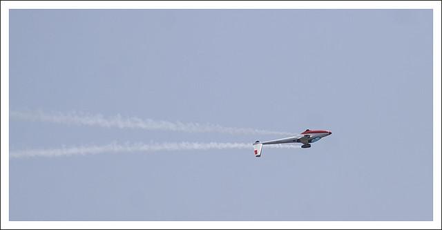 Air Show 2013-07-05 10
