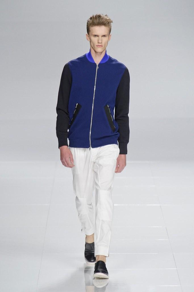SS14 Milan Iceberg033_Zach McPherson(fashionising.com)