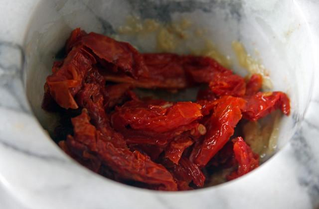 Pesto Rosso (11)