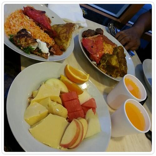 9291802904 fb5d1c0b4b buffet ramadhan 2013 perak | RESTORAN MALIKA SABA IPOH