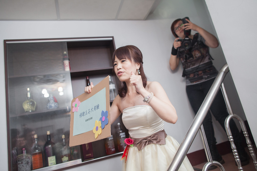 Wedding0421-0036