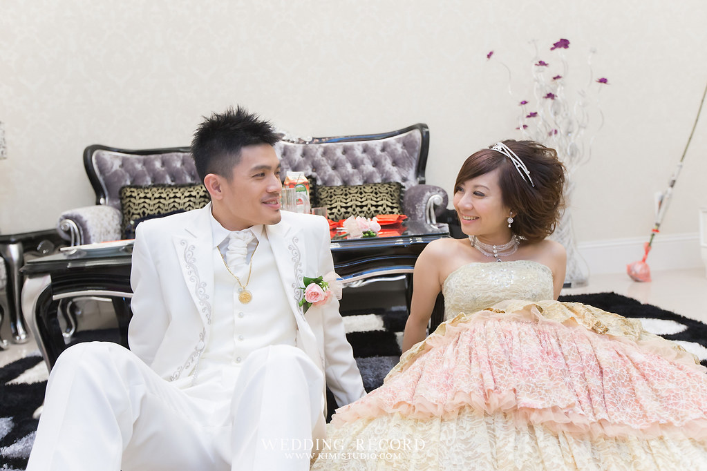 2013.06.23 Wedding Record-246