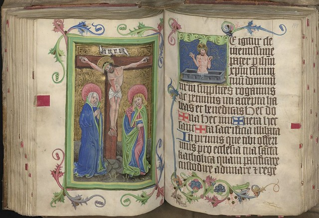 Preserving, sharing rare Medieval texts with IBM Big Data solution