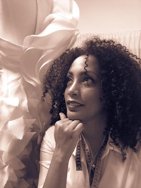 Yadira Capote Thondike