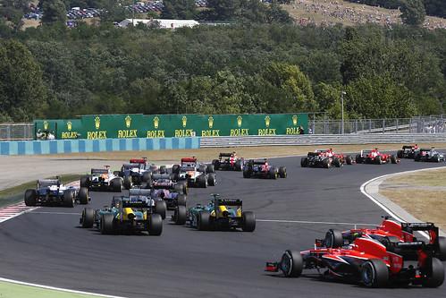 _N7T2013 Hungarian Grand Prix - Sunday2762