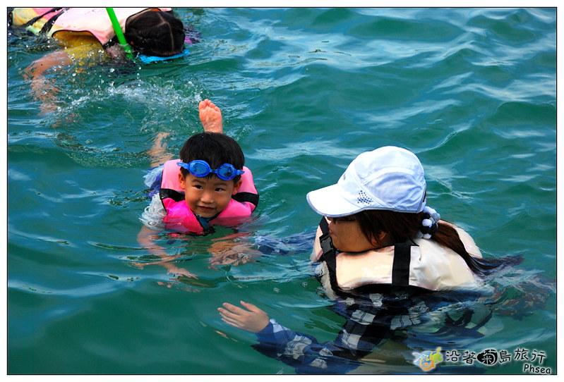 2013歐船長東海休閒漁業_81