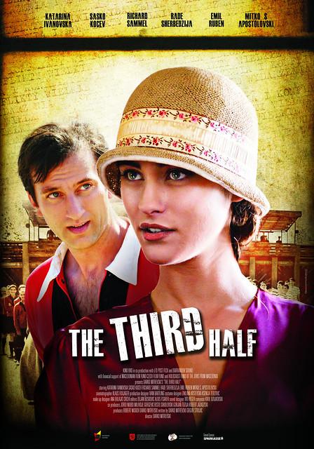 The Third Half_01