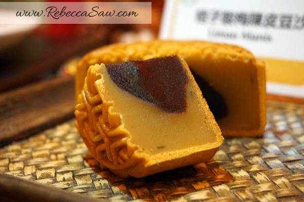 Tai Thong Mooncakes-035