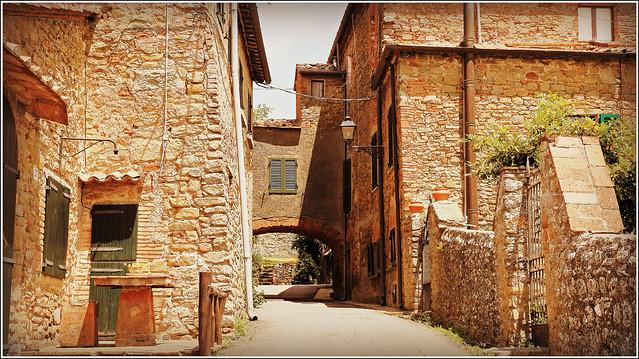 Palazzuolo Alto (Monte San Savino), Tuscany, Explore Aug 5, 2013 #466