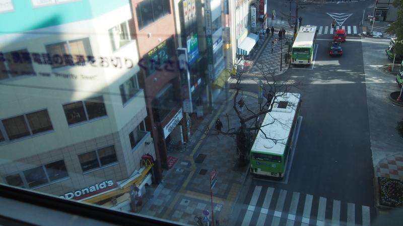 Tokyo Honeymoon 2013_day09_126