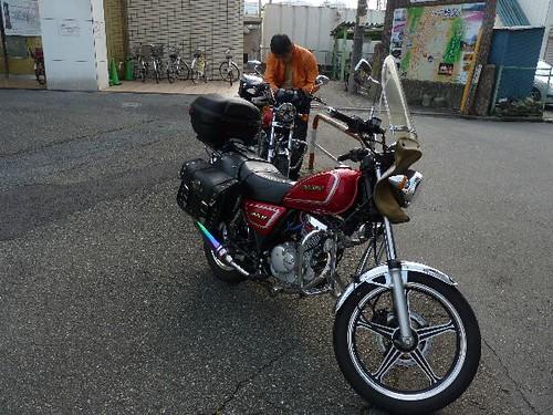 P1020187