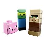 LEGO 21105_detail_7