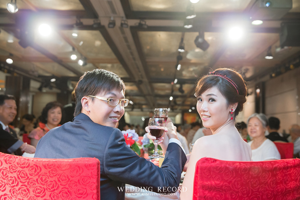 2013.06.29 Wedding Record-162