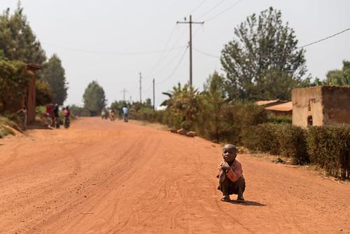 africa rwanda afrika easternprovince rosabussarna pinkcaravan