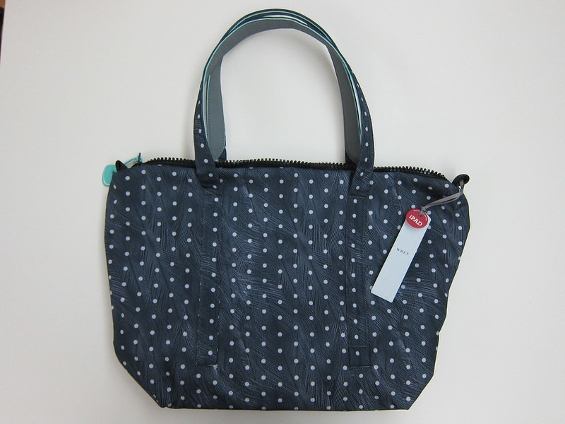 Crumpler Wren Handbag (Large)