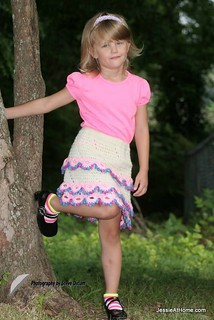 Rachel-Lace-Ruffle-Crochet-Skirt-Pattern-Child-3-5