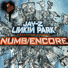 Linkin Park & Jay-Z – Numb / Encore