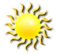 Thumbnail for Top 10 Natural Sunscreens 2015