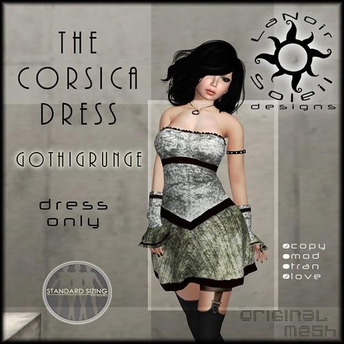CORSICA2_GothiGrunge_AD_STACK_1024