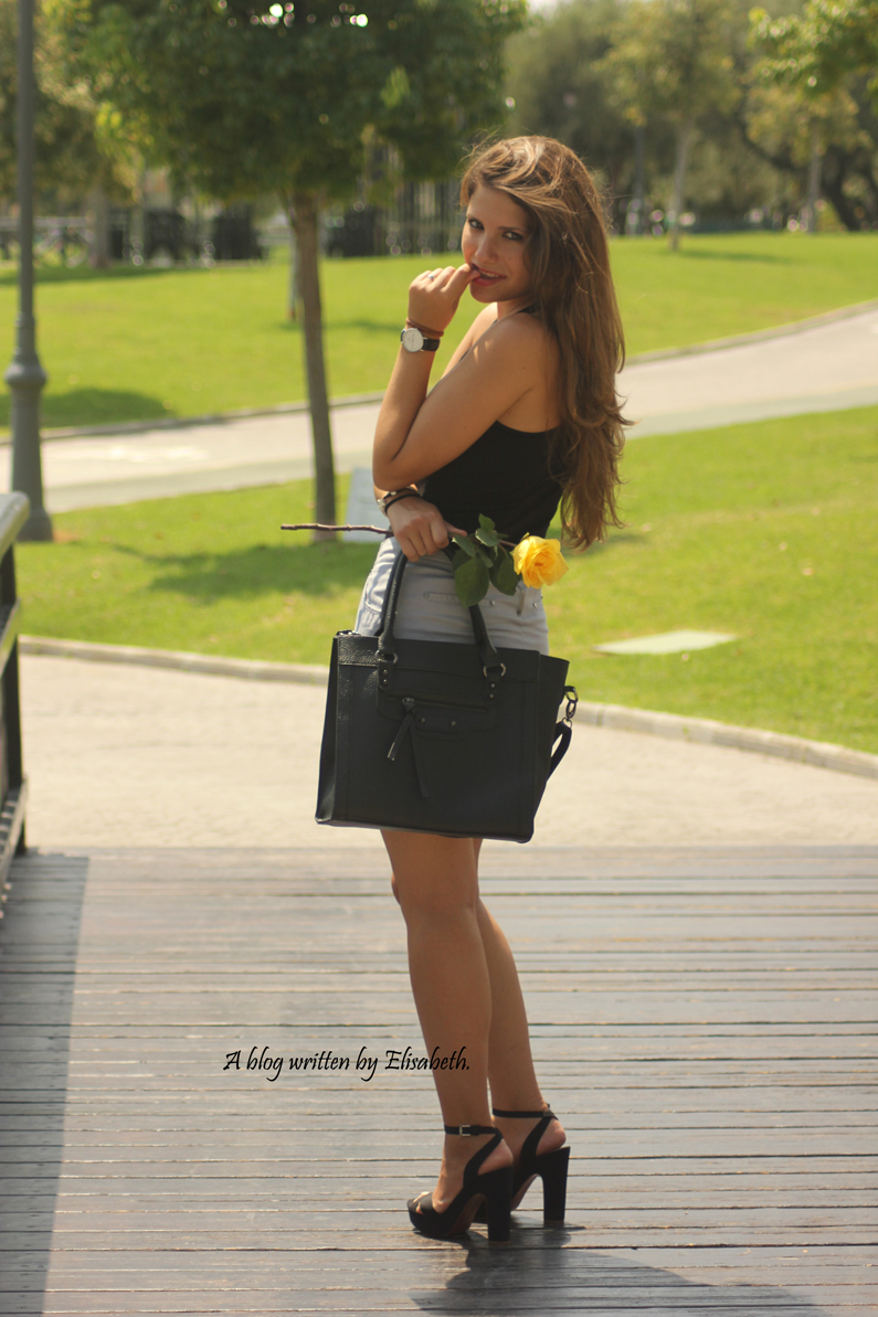 Falda-Gris-(3)