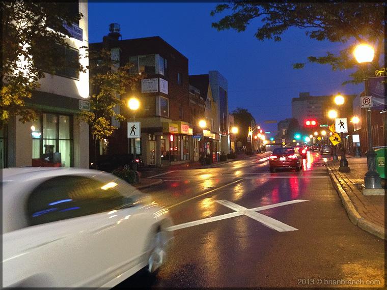 IMG_2468_main_street