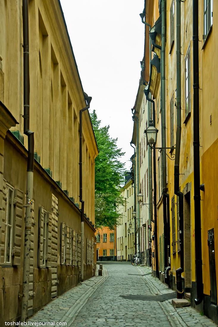 Stockholm_Streets-69